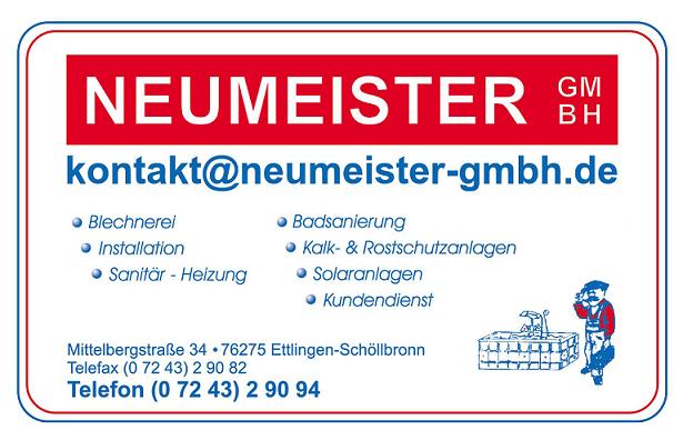 Neumeisterlogo_50